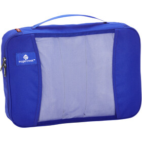 Eagle Creek Pack-It Original Luggage organiser M blue